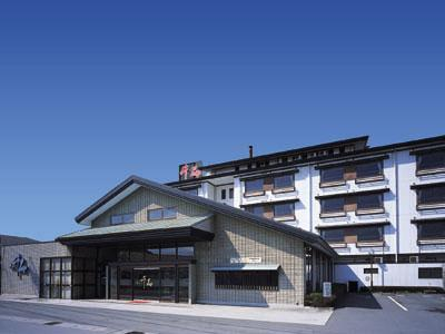 Hotel Sengoku