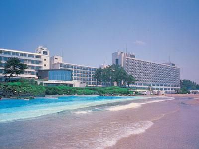 Oiso Prince Hotel