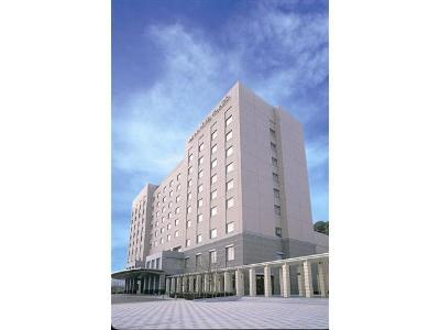 ANA Hotel Yonago