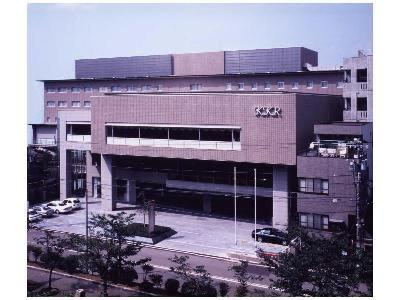 KKR Hotel Kanazawa