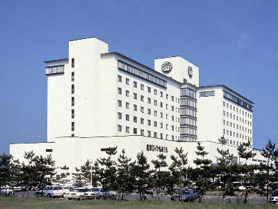 Karatsu Royal Hotel