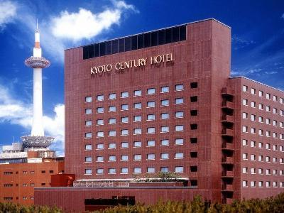 Kyoto Century Hotel