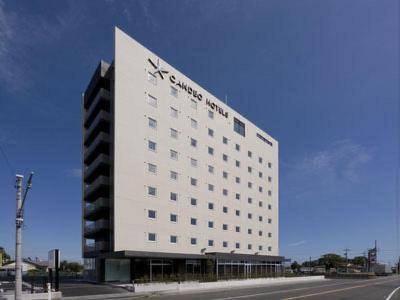 Candeo Hotels Shizuoka Shimada
