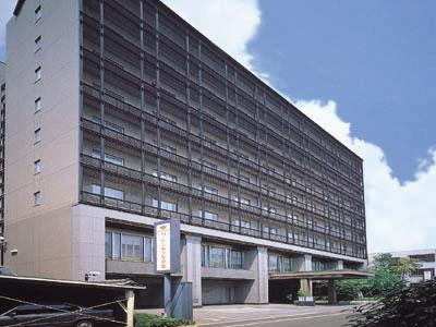 Hearton Hotel Kyoto