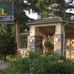 Photo of Timbers Motel Bigfork