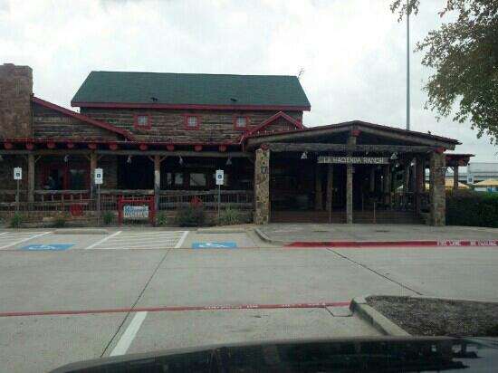 show user reviews lone star grill littlefield texas