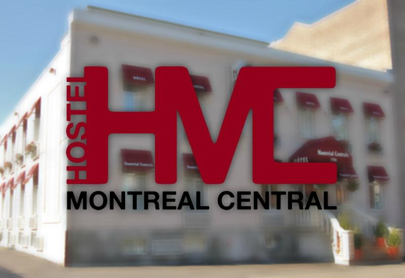 Montreal Central