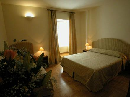 Boncompagni Suite B&B