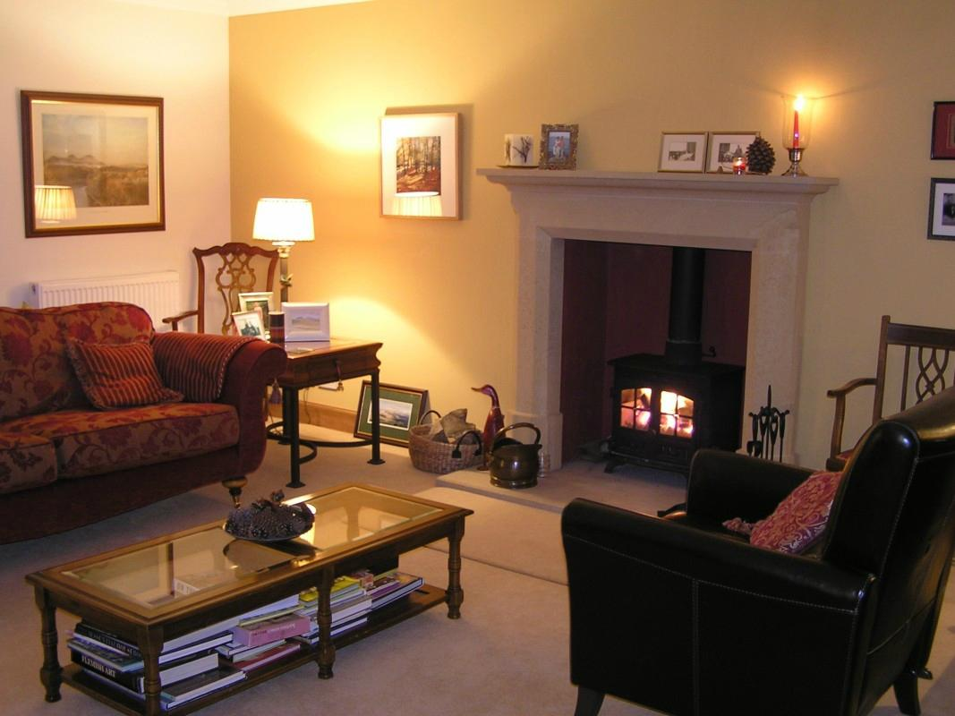 Glenacre Bed and Breakfast