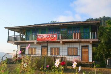 Kanchan View Tourist Lodge