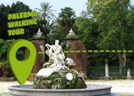 Just Sicily - Palermo Walking Tour