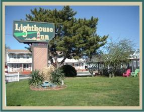‪The Lighthouse Inn‬