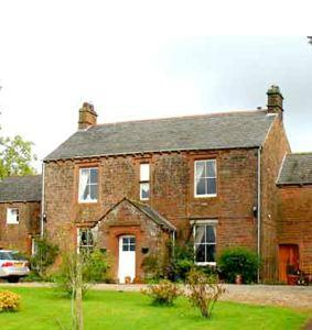 Addingham View Bed & Breakfast