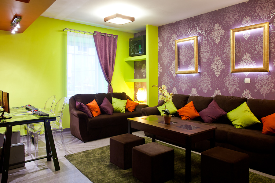 Moon Hostel New (Krakow, Poland) - Hostel Reviews - TripAdvisor