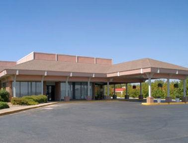 Kings Inn Suites & Conference Center