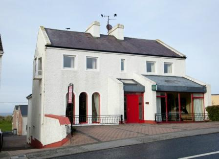 Ceol Na Mara Guesthouse