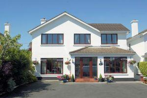B&B Glenariff