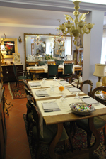 Antica Locanda e Country Chic