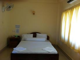 Keo Mony Guest House