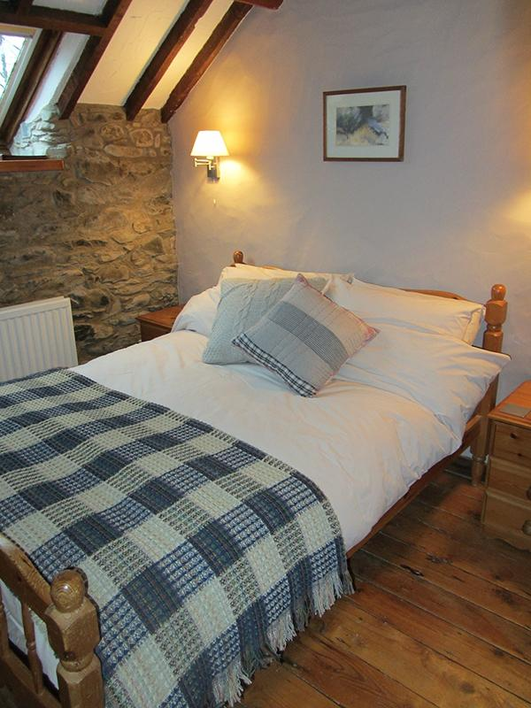 Brynarth Country Guest House