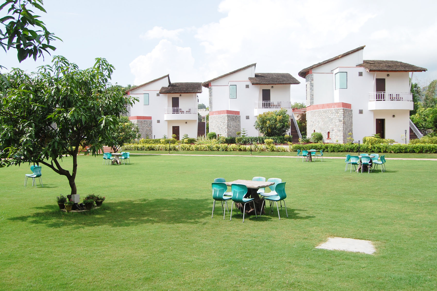 Kashipur India  city images : Companies in Kashipur. List of all Companies in Kashipur, India.