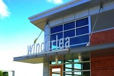 Winderlea Vineyard and Winery