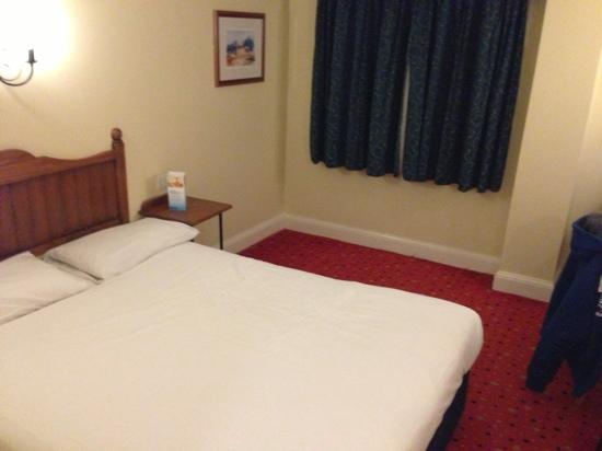 Travelodge Southgate