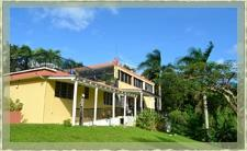 Ceiba Country Inn