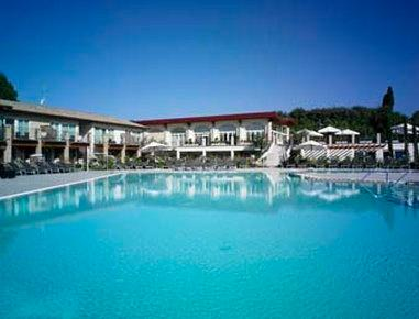 Lake Garda Resort