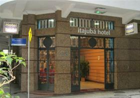 Itajuba Hotel