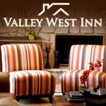 ‪Valley West Inn‬
