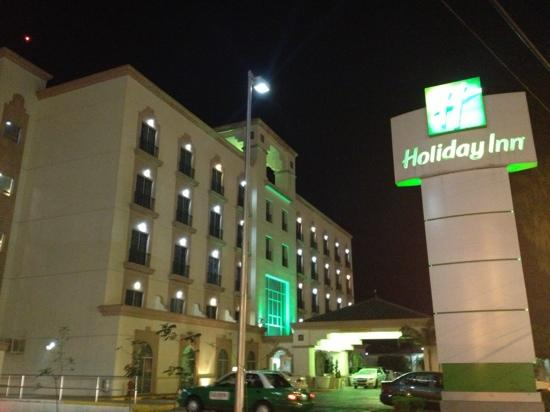 Holiday Inn Express Queretaro