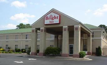 Bright Inn