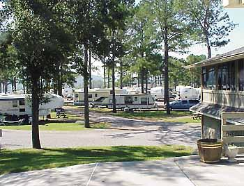 River Country Campground