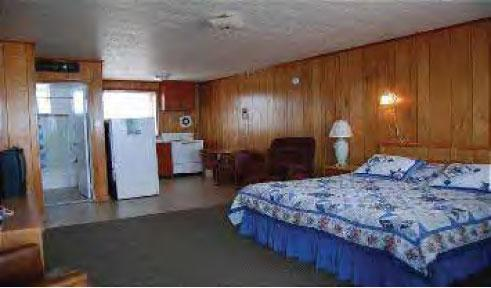 Outer Banks Motor Lodge