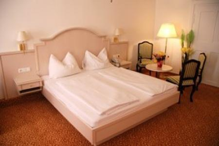 Pension Chiemsee