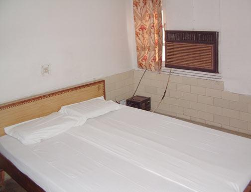 Asian Guest House