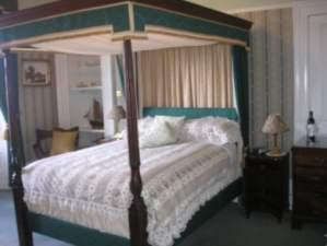 Hawthornbank Guest House