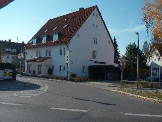 Hotel Fischbacher Stuben