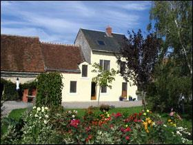 Appletons Chambres d'Hotes