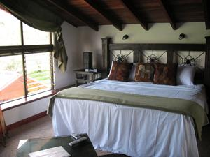 ‪Casa Bella Rita Boutique Bed & Breakfast‬