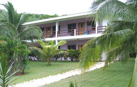 Villa Del Sol