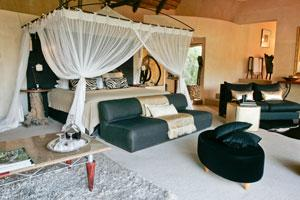 Chitwa Chitwa Private Game Reserve