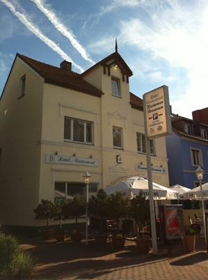 Trip Hammer Plans http://www.tripadvisor.co.uk/Hotel_Review-g198614-d680934-Reviews-Hammer_Brunnen_Hotel-Hamm_North_Rhine_Westphalia.html