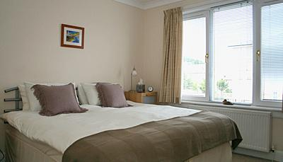 Craigard Bed & Breakfast