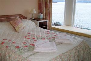 Undercliff Bed & Breakfast