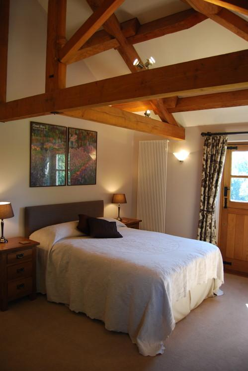 Willow Farm Bed and Breakfast