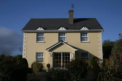Clonakilty Lodge