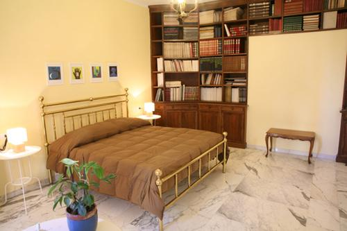 Marco Polo Vatican B&B