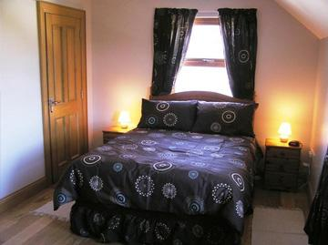 Glenn Eireann House B&B